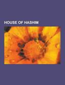 House of Hashim PDF