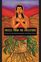 Voices from the Ancestors PDF