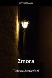 Zmora