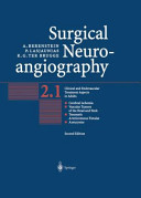 Surgical Neuroangiography