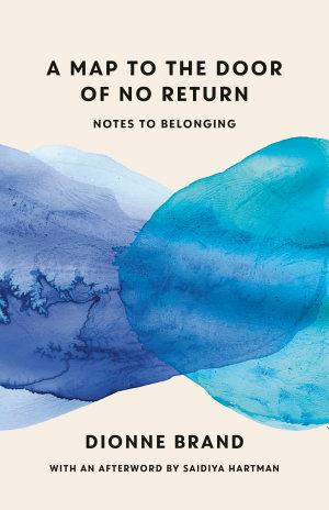 A Map to the Door of No Return