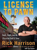 Download License to Pawn Book