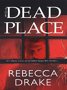 The Dead Place Book