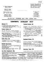 Pulp   Paper Magazine of Canada PDF