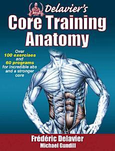 Delavier s Core Training Anatomy PDF