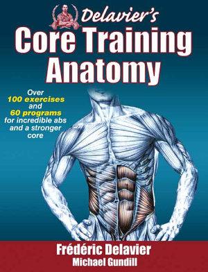 Delavier s Core Training Anatomy