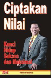 CIPTAKAN NILAI: Indonesia