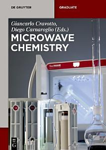 Microwave Chemistry
