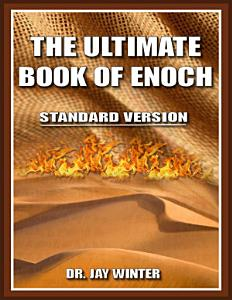 The Ultimate Book of Enoch Standard English Version