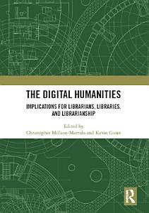 The Digital Humanities PDF