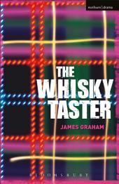 The Whisky Taster