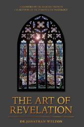 The Art of Revelation