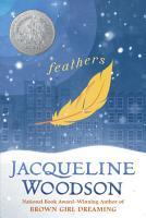 Feathers PDF