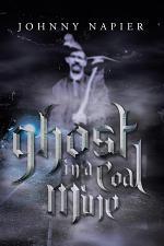 Ghost in a Coal Mine