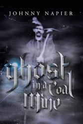 Ghost In A Coal Mine PDF