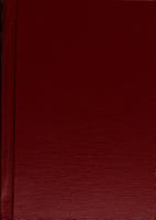 Moreana PDF