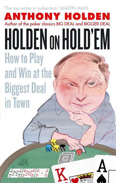 Holden On Hold em