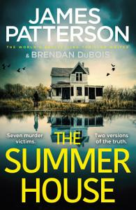 The Summer House Book