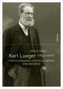 Karl Lueger  1844 1910  PDF