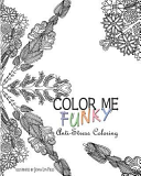 Color Me Funky
