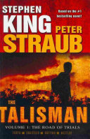 The Talisman Book