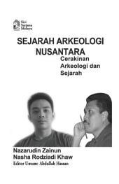 Sejarah Arkeologi Nusantara