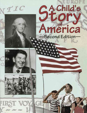 A Child s Story of America