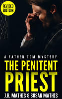 The Penitent Priest PDF