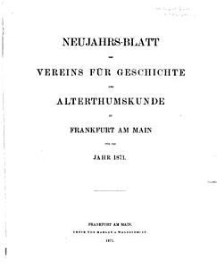 Jacob Heller und Albrecht D  rer PDF