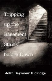 Tripping up the Basement Stairs Before Dawn: An Awakening