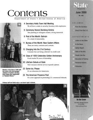 State Magazine PDF