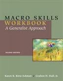 Macro Skills Workbook PDF