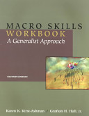 Macro Skills Workbook Book PDF