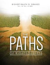 The Paths of Righteousness