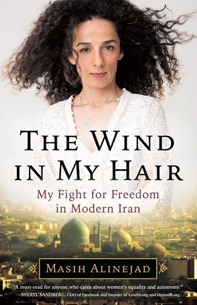 Download The Wind in My Hair Book
