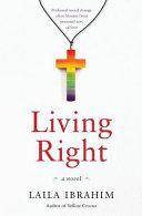 Living Right PDF