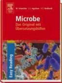 Microbe  Das Original mit   bersetzungshilfen PDF
