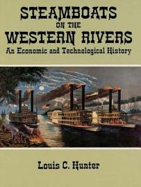 Steamboats on the Western Rivers PDF