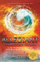 Allegiant Collector s Edition PDF