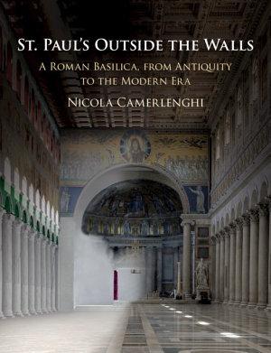 St  Paul s Outside the Walls PDF