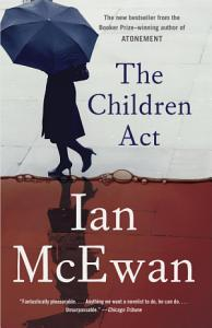 The Children Act Book