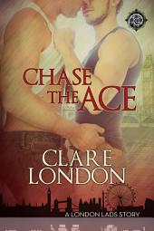 Chase the Ace: Edition 2
