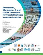 Assessment, management and future directions for coastal fisheries in Asian countries