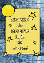Simon, Friends, and the Dream Stealer