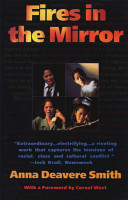 Fires in the Mirror PDF