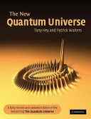 The New Quantum Universe PDF