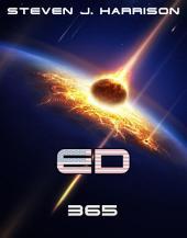 Ed - 365: Episode 5