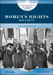 The Women S Rights Movement Book PDF