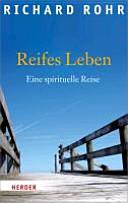 Reifes Leben PDF