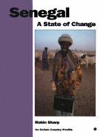 Senegal PDF